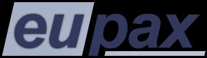 eupax Dachverband