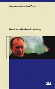 Handbuch der Gewaltberatung